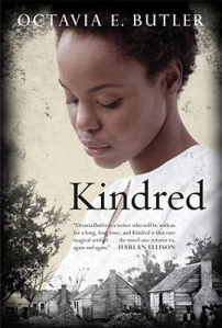 kindred_cover