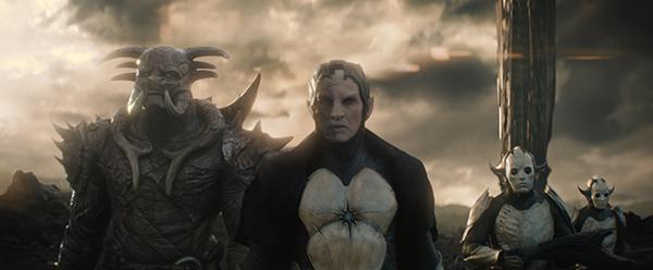 dark elf 3