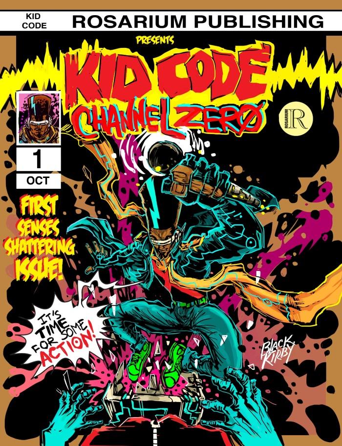 KidCode-001