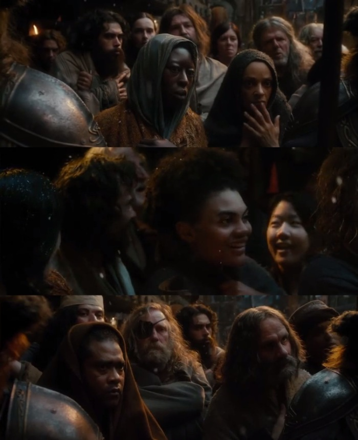 the-hobbit-minorities