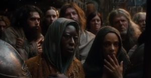 Hobbit-Crowd-1