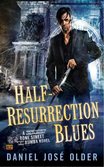 Half-Resurrection-Blues-Final-Cover