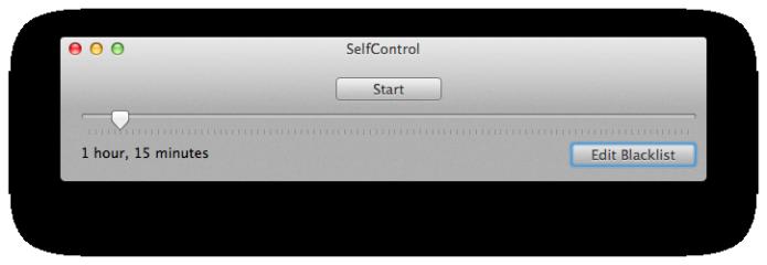 selfcontrol151-695x240