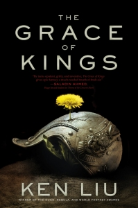 Grace_of_Kings_cover