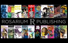 Rosarium_Comix_Banner_rev