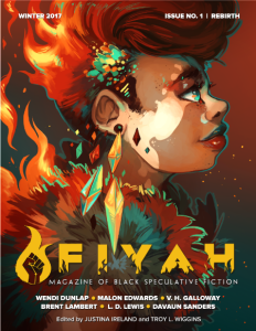 fiyah-rebirth-cover